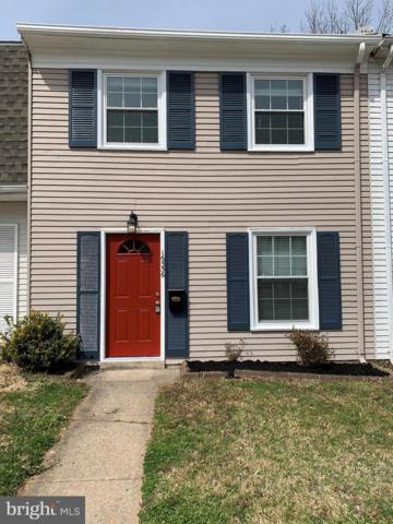 16556 Royal Court, WOODBRIDGE, VA 22191 (#VAPW436048) :: The Licata Group/Keller Williams Realty