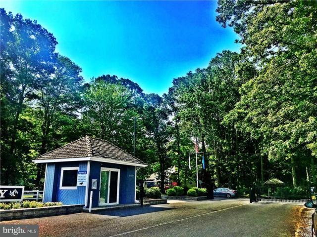 Lot 59&p/o60 Woodland Circle, LEWES, DE 19958 (#DESU134770) :: Remax Preferred | Scott Kompa Group
