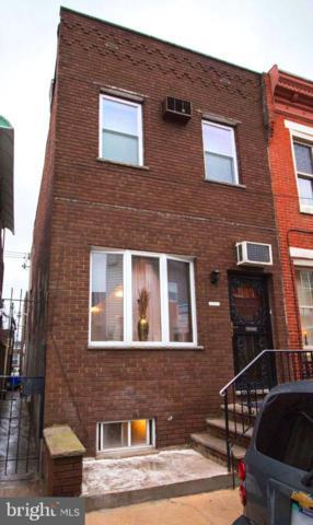 1108 Durfor Street, PHILADELPHIA, PA 19148 (#PAPH729072) :: Ramus Realty Group