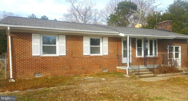 38668 Ted Circle, AVENUE, MD 20609 (#MDSM158276) :: Colgan Real Estate