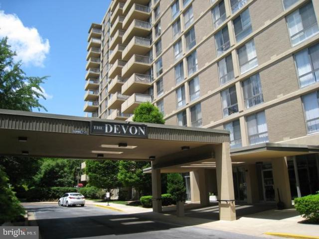2401 Pennsylvania Avenue #210, WILMINGTON, DE 19806 (#DENC418686) :: The Windrow Group