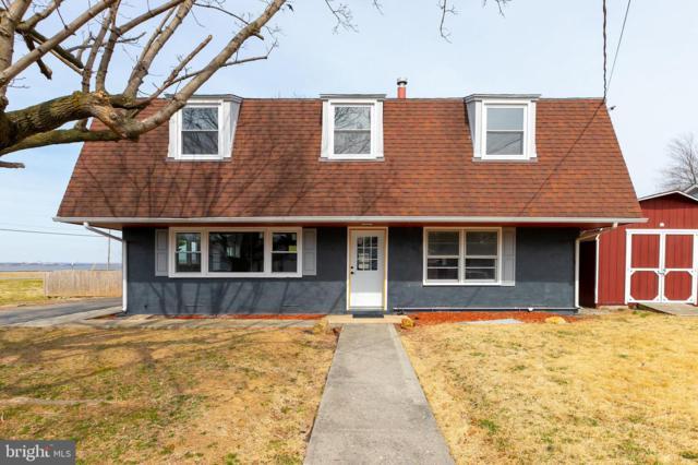 108 Lafayette Road, PENNSVILLE, NJ 08070 (#NJSA128010) :: Colgan Real Estate