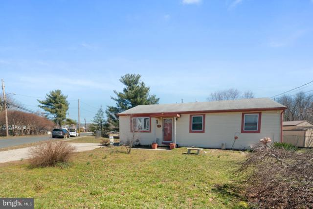 710 Bluebell Road, WILLIAMSTOWN, NJ 08094 (#NJGL231330) :: Colgan Real Estate