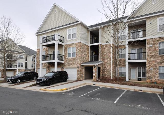 13386-G Connor Drive, CENTREVILLE, VA 20120 (#VAFX1002554) :: Stello Homes