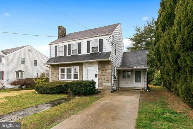 20 S Lippincott Avenue, MAPLE SHADE, NJ 08052 (#NJBL326314) :: Colgan Real Estate