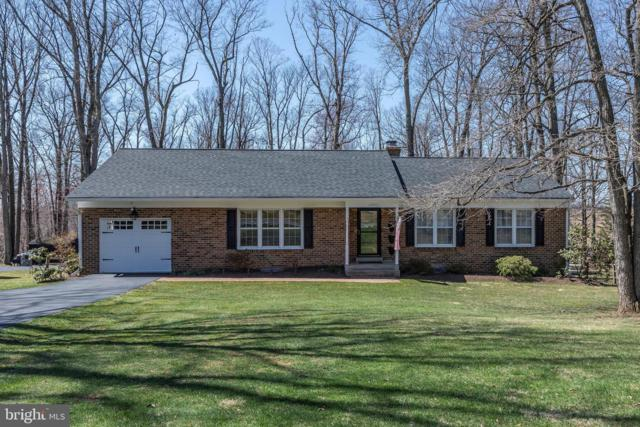 11957 Gladhill Brothers Road, MONROVIA, MD 21770 (#MDFR234792) :: Jim Bass Group of Real Estate Teams, LLC