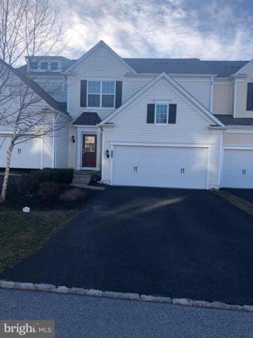 290 N Caldwell Circle, DOWNINGTOWN, PA 19335 (#PACT418890) :: Colgan Real Estate