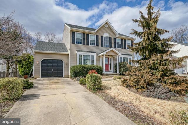 221 Kenmore Drive, WILLIAMSTOWN, NJ 08094 (#NJGL231338) :: Colgan Real Estate