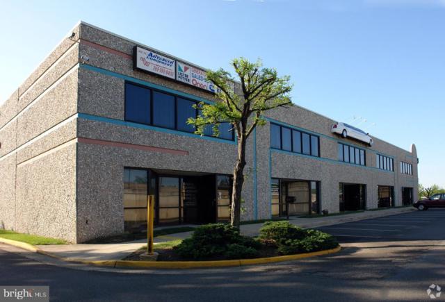 8390 Terminal Road #16, LORTON, VA 22079 (#VAFX1002560) :: Tom & Cindy and Associates