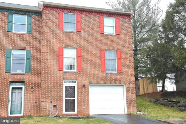 17 Derby Lane, LANCASTER, PA 17603 (#PALA124570) :: Teampete Realty Services, Inc