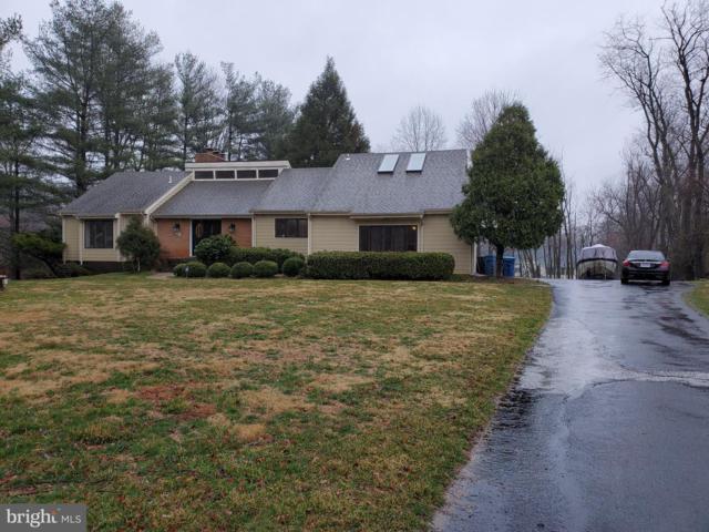 11785 Stuart Mill Road, OAKTON, VA 22124 (#VAFX1002586) :: The Putnam Group