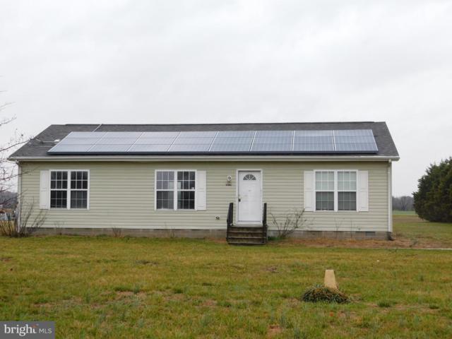10779 N Old State Road, LINCOLN, DE 19960 (#DESU134796) :: Colgan Real Estate