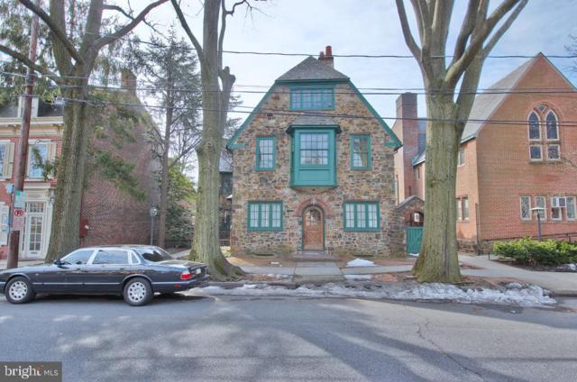 48 E Market Street, BETHLEHEM, PA 18018 (#PANH104280) :: Colgan Real Estate