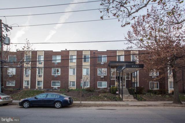 3000 7TH Street NE #217, WASHINGTON, DC 20017 (#DCDC403612) :: Eng Garcia Grant & Co.