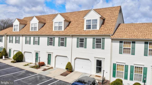 6338 Darlington Drive, HARRISBURG, PA 17112 (#PADA108092) :: The Heather Neidlinger Team With Berkshire Hathaway HomeServices Homesale Realty