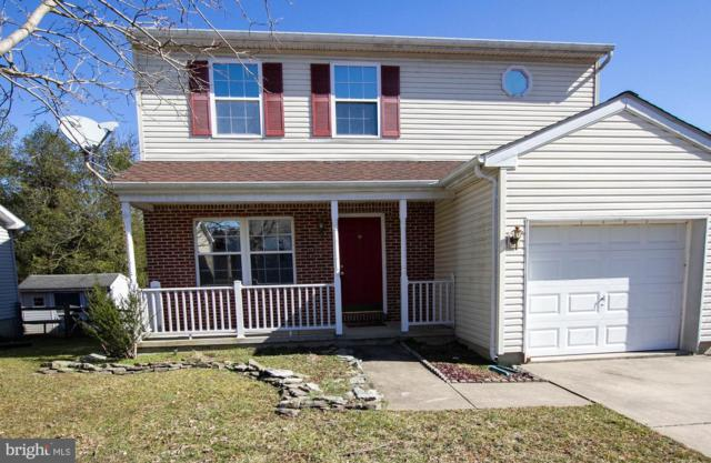 617 Chapel Heights Drive, HAVRE DE GRACE, MD 21078 (#MDHR223248) :: Great Falls Great Homes