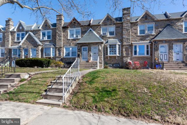 3229 Teesdale Street, PHILADELPHIA, PA 19136 (#PAPH729470) :: Ramus Realty Group