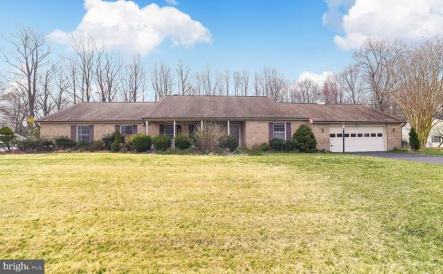 7610 Arborview Drive, CHARLOTTE HALL, MD 20622 (#MDCH195240) :: The Maryland Group of Long & Foster Real Estate