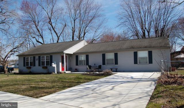 1 Willingboro Road, SEWELL, NJ 08080 (#NJGL232184) :: Remax Preferred | Scott Kompa Group