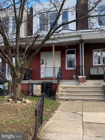 7119 Montague Street, PHILADELPHIA, PA 19135 (#PAPH729478) :: Ramus Realty Group