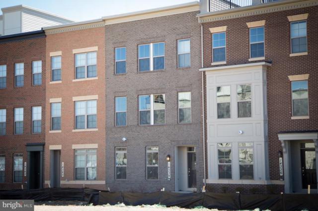 14338 Potomac Heights Lane, ROCKVILLE, MD 20850 (#MDMC625366) :: The Daniel Register Group