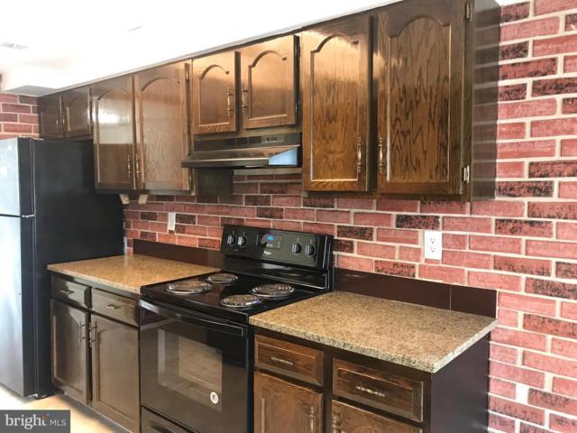 13341 Hungerford Place, HERNDON, VA 20170 (#VAFX1002676) :: AJ Team Realty