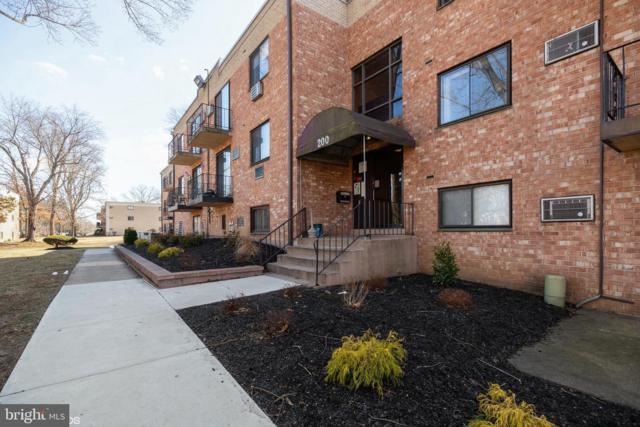 1575 W Street Road #233, WARMINSTER, PA 18974 (#PABU446418) :: Colgan Real Estate