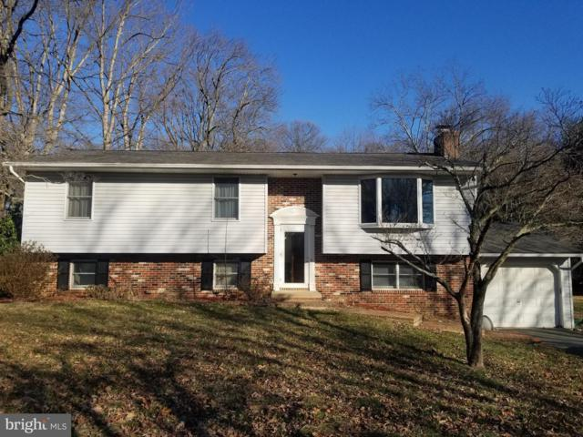 5163 Norrisville Road, WHITE HALL, MD 21161 (#MDHR223252) :: Colgan Real Estate