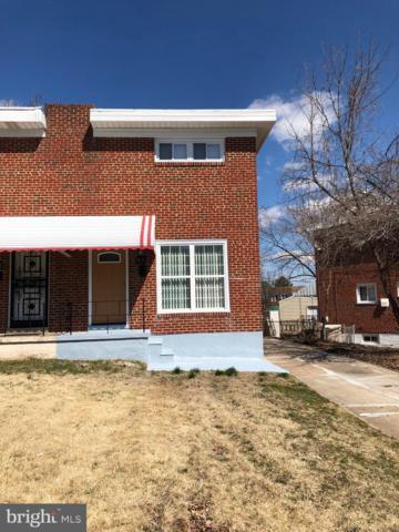 5010 Anntana Avenue, BALTIMORE, MD 21206 (#MDBA441298) :: Browning Homes Group