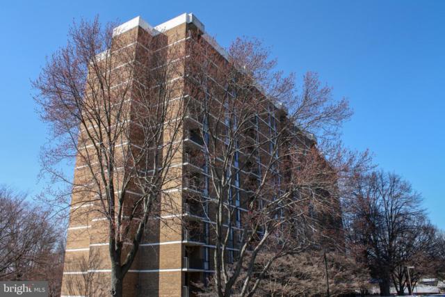 2300 Pimmit Drive #117, FALLS CHURCH, VA 22043 (#VAFX1002708) :: Stello Homes