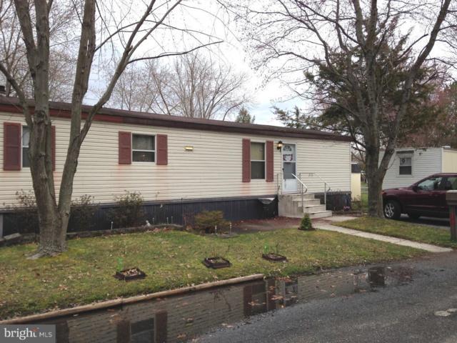 221 Ohio Avenue, WILLIAMSTOWN, NJ 08094 (#NJGL232216) :: Colgan Real Estate
