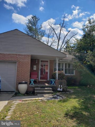 340 Irving Road, YORK, PA 17403 (#PAYK112506) :: Colgan Real Estate