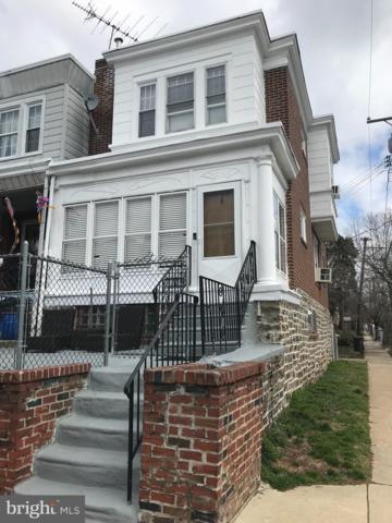 4023 Gilham Street, PHILADELPHIA, PA 19135 (#PAPH729530) :: Ramus Realty Group