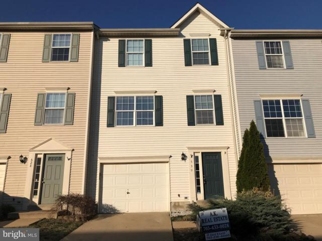 530 Tuliptree Square NE, LEESBURG, VA 20176 (#VALO356534) :: The Putnam Group