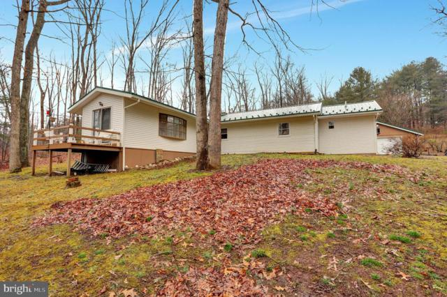 22 Pisgah Rest, SHERMANS DALE, PA 17090 (#PAPY100558) :: The Craig Hartranft Team, Berkshire Hathaway Homesale Realty