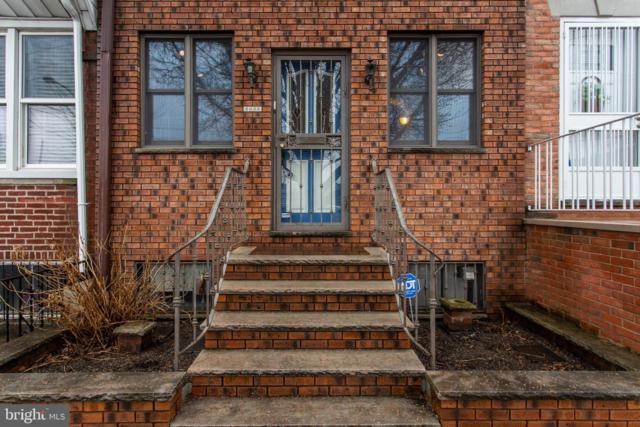 2633 S 13TH Street, PHILADELPHIA, PA 19148 (#PAPH729564) :: LoCoMusings
