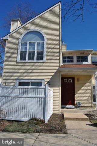 19 Powell, HIGHTSTOWN, NJ 08520 (#NJME268762) :: Colgan Real Estate