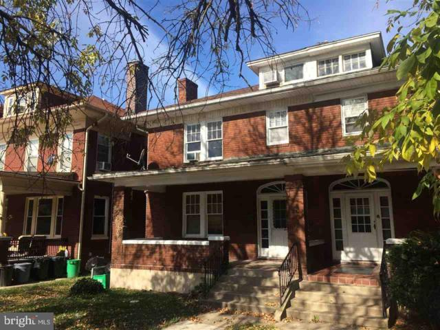 109 W Cottage Place, YORK, PA 17401 (#PAYK112512) :: Colgan Real Estate