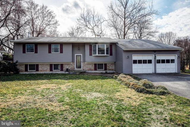 1980 Valley Road, ANNAPOLIS, MD 21401 (#MDAA378666) :: Remax Preferred | Scott Kompa Group
