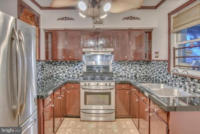 2049 E Rush Street, PHILADELPHIA, PA 19134 (#PAPH758076) :: Colgan Real Estate