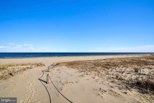 930 N Pennsylvania Avenue #2, BETHANY BEACH, DE 19930 (#DESU134850) :: Compass Resort Real Estate