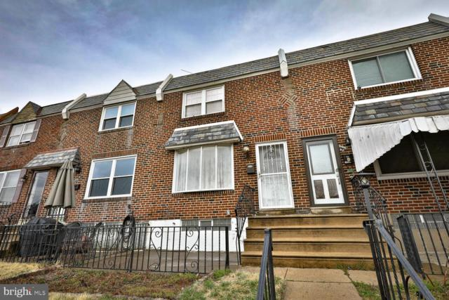 6308 Cottage Street, PHILADELPHIA, PA 19135 (#PAPH758096) :: Lucido Agency of Keller Williams