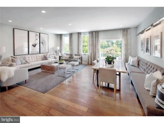 27 Clover Lane, MONROE, NJ 08831 (#NJMX120282) :: Lucido Agency of Keller Williams