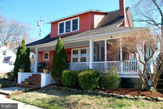 312 Winton Avenue, EASTON, MD 21601 (#MDTA133094) :: The Gus Anthony Team