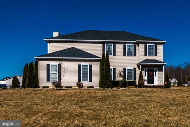 12 Harvest Drive, PITTSGROVE, NJ 08318 (#NJSA128838) :: Colgan Real Estate