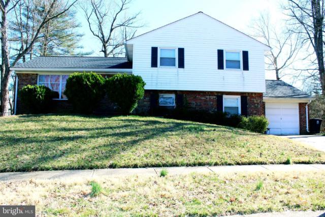 406 Richton Court, UPPER MARLBORO, MD 20774 (#MDPG504798) :: Colgan Real Estate