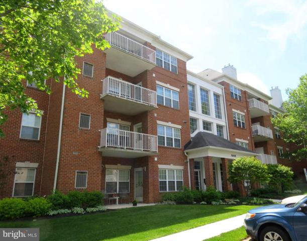 12105 Tullamore Court #401, LUTHERVILLE TIMONIUM, MD 21093 (#MDBC436344) :: The MD Home Team