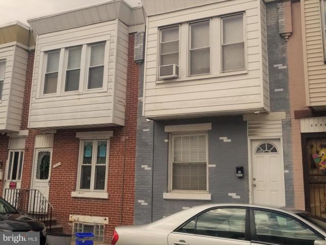 3432 Salmon Street, PHILADELPHIA, PA 19134 (#PAPH768372) :: Colgan Real Estate