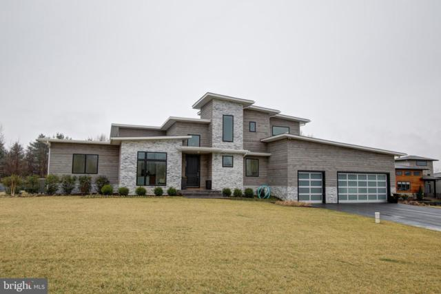 3367 Eclipse Court, JEFFERSON, MD 21755 (#MDFR234868) :: Blue Key Real Estate Sales Team