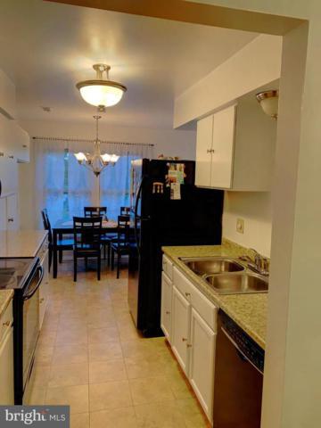 7566 Belle Grae Drive #9, MANASSAS, VA 20109 (#VAPW436188) :: Great Falls Great Homes